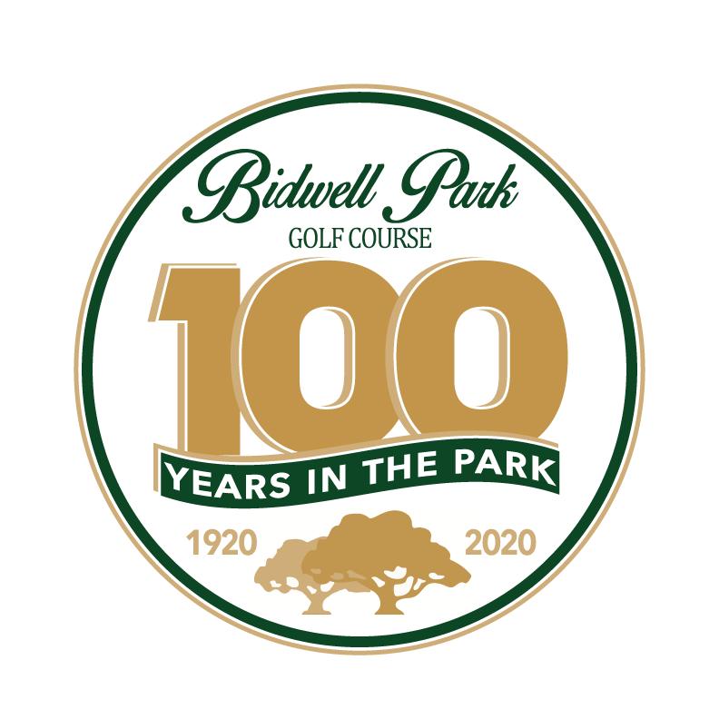 Bidwell Park Golf Course Chico Ca