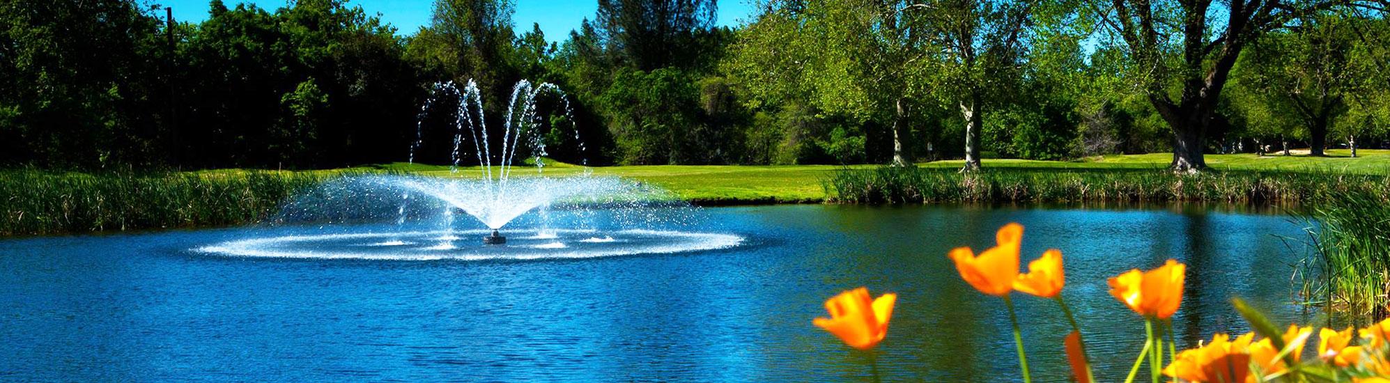 21+ Bidwell golf now ideas in 2021